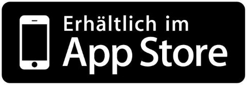 app_store_logo-Mobile