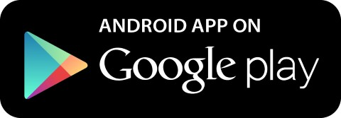 Google-Play-Mobile
